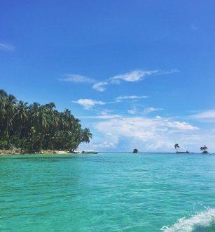 island-5
