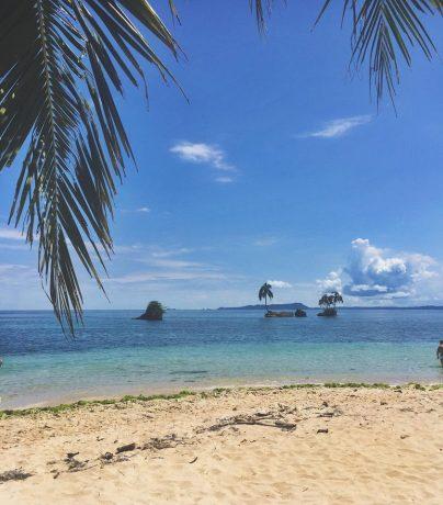 zapatillo-island-2