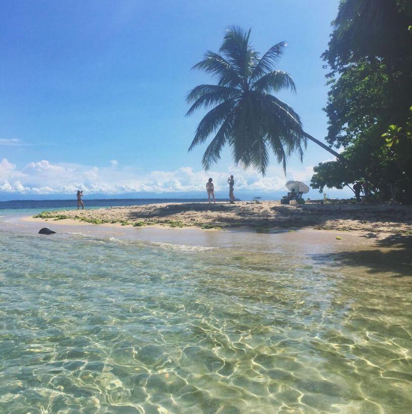 zapatillo-island